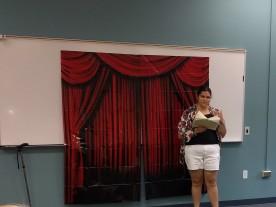 cabaret poetry reading 3