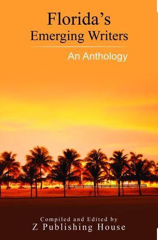 z publishing fl emerging writers